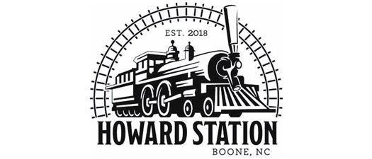 Howard Station Grand Opening