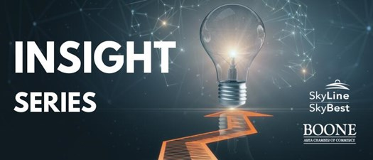 Insight Series: The Skills to Pay the Bills