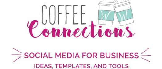 Coffee Connections-December 2019