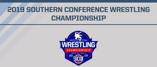Southern Conference Wrestling Championship