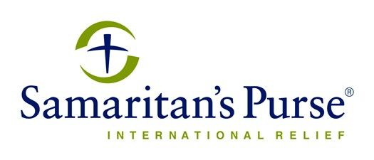 Business Before Hours: Samaritan's Purse