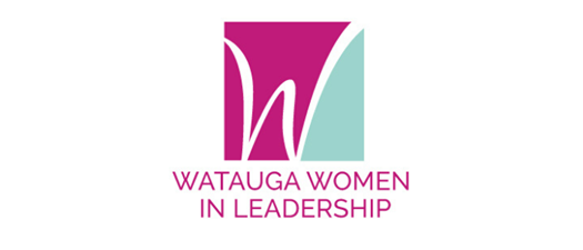 Social Connections with Watauga Women in Leadership