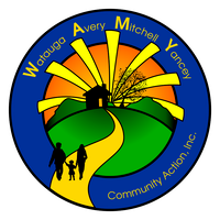 W.A.M.Y. Community Action Inc.