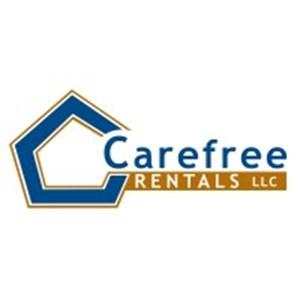 Carefree Property Company, LLC