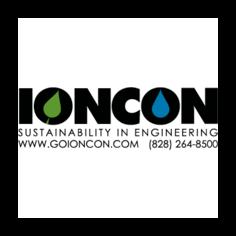 Ioncon, PLLC