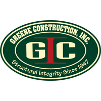 Greene Construction, Inc.