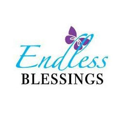 Endless Blessings Wellness, Inc