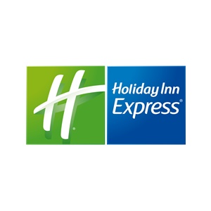 Holiday Inn Express of Boone