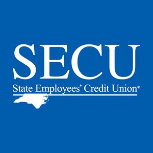 State Employees' Credit Union - New Market Blvd.