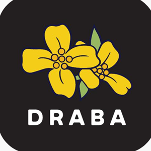 Draba, LLC