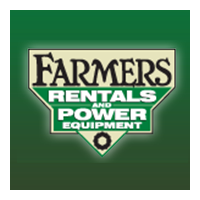 Farmer's Rental & Power