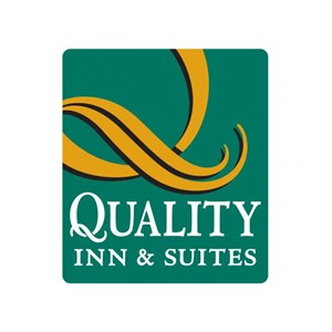Quality Inn & Suites of Boone