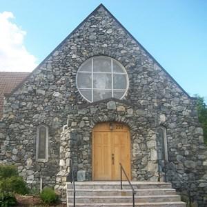 Boone Advent Christian Church
