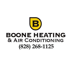 Boone Heating and Air Conditioning Inc.
