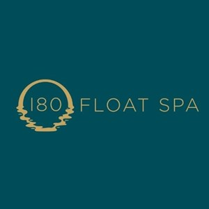 180 Float Spa