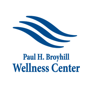 Paul H. Broyhill Wellness Center
