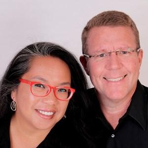 Craig & Cynthia Carlson