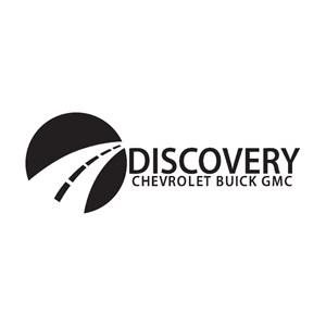 Discovery Chevrolet Buick GMC