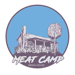 Meat Camp Media