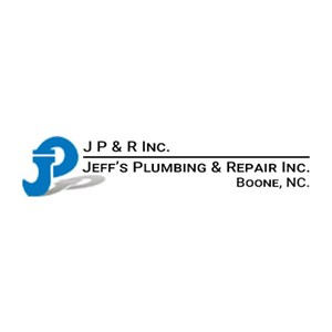 Jeff's Plumbing & Repair Inc.