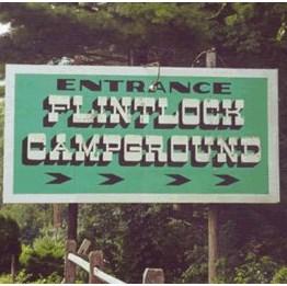 Flintlock Campground