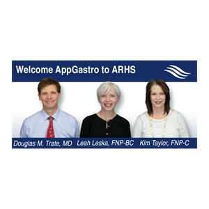 Appalachian Gastroenterology