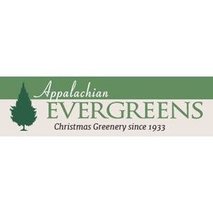 Appalachian Evergreens