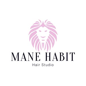 Mane Habit Salon