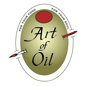 Art of Oil