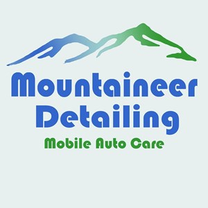 Mountaineer Detailing