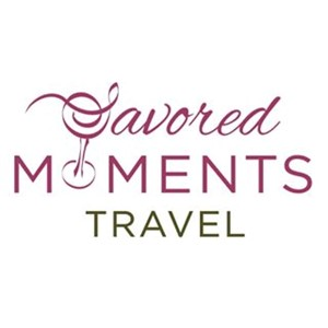Savored Moments Travel, an affiliate of Gifted Travel Network a Virtuoso Member Agency
