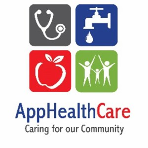 AppHealthCare (Appalachian District Health Department)