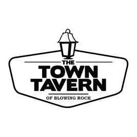 Town Tavern of Blowing Rock