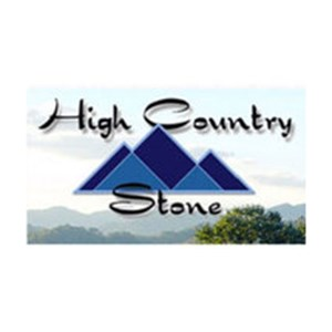 High Country Stone