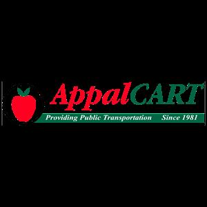 AppalCART