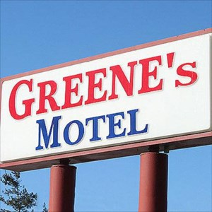 Greene's Motel, Inc.