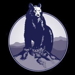 Blue Bear Mountain Camp