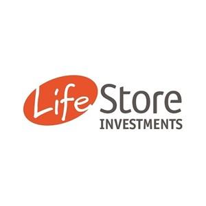 LifeStore Investments