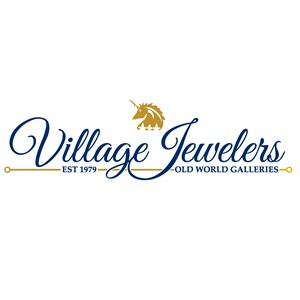 Village Jewelers, Ltd. Boone