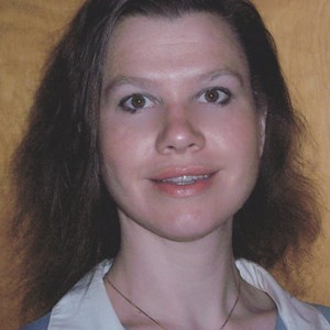 Abby Carpenter
