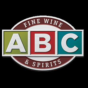 Boone ABC Board