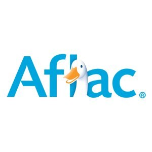 AFLAC - Lowell K. Younce & Susan Y. Henson