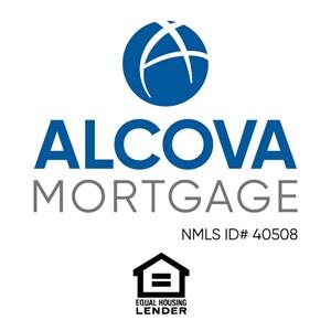 ALCOVA Mortgage