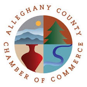 Allegheny County Chamber of Commerce