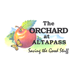 The Historic Orchard at Altapass/Altapass Foundation, Inc.