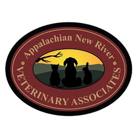 Appalachian New River Veterinary Associates