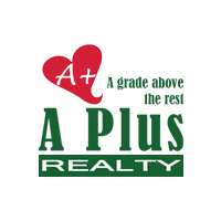 A Plus Realty & Investments, Inc.
