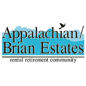 Appalachian Brian Estates, Inc.