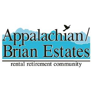 Appalachian Brian Estates, Inc.
