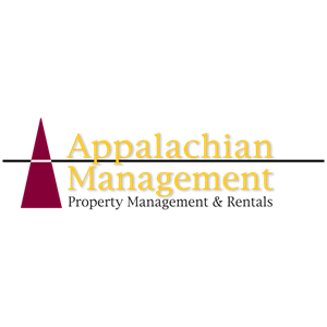 Appalachian Management Service